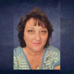 Amber Jacobs Payroll Coordinator headshot