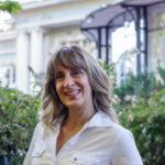 Instructional Design Specialist, Jeni Richline