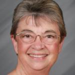 Nursing Instructor, Katherine Christian