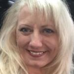 Health Education Director, Wendy Farr