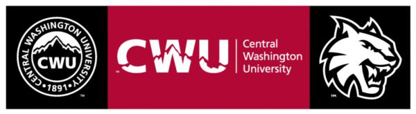 Central Washington University