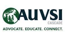 AUVSI Cascade. Advocate, Educate, Connect