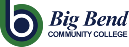 Big Bend Logo