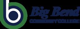 Big Bend Logo