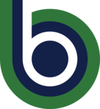 Big Bend Community College Logo