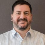 Director of Communications, Matt Killebrew