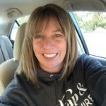 Early Childhood Education instructor, Michele Reeves