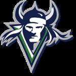 Logo of Big Bend Thor